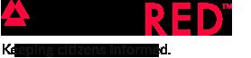Code red Logo